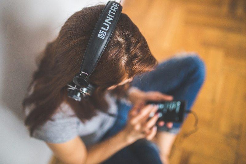 Successful Graduate podcast